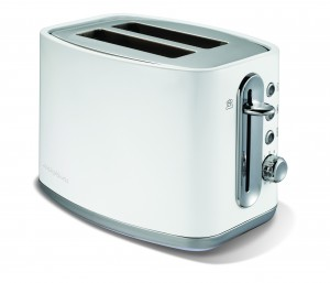 grille pain morphy richards