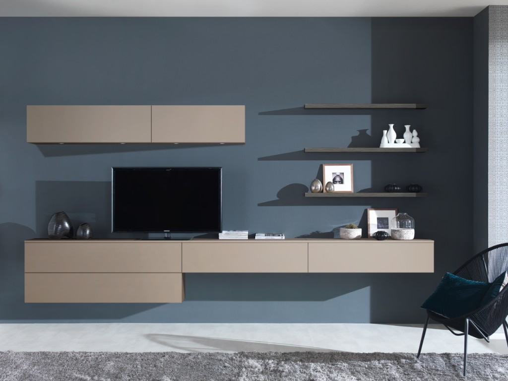 la cuisine s 39 ouvre sur le salon le blog d 39 arthur bonnet. Black Bedroom Furniture Sets. Home Design Ideas