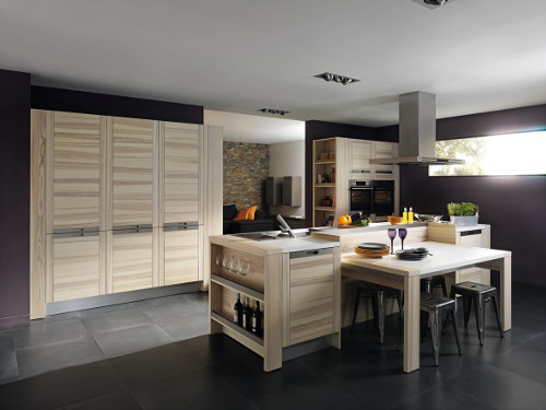 lot central quelle fonction dans ma cuisine le blog d 39 arthur bonnet. Black Bedroom Furniture Sets. Home Design Ideas