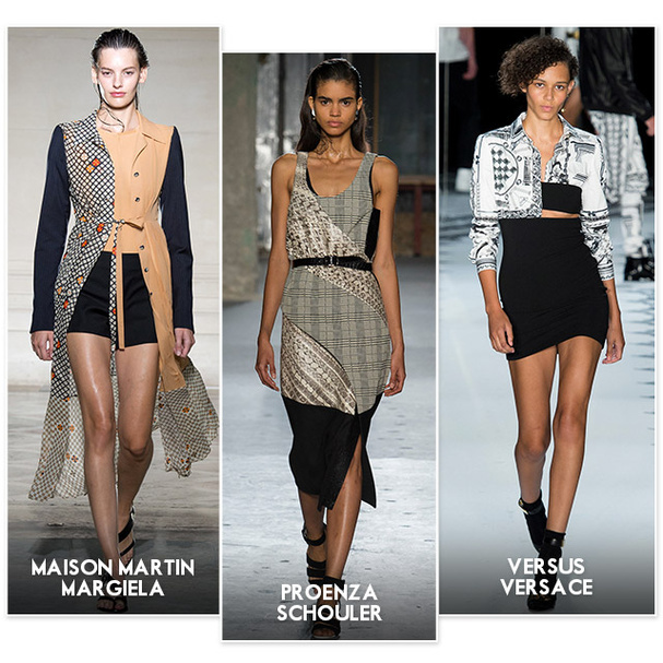 tendance mode confusion chic