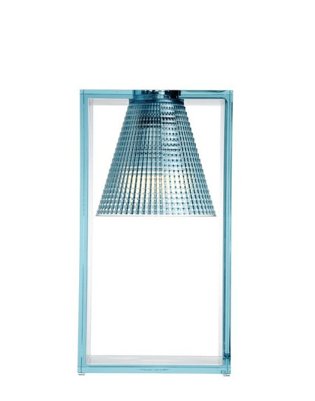 lampe light air kartell