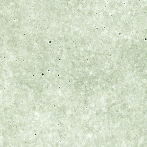 cuisine decor beton cire