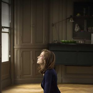 commode-alice-isabelle-huppert