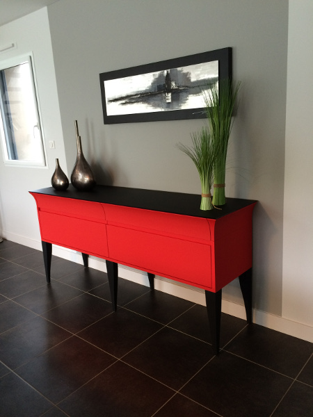 commode-rouge-design-roche-sur-yon