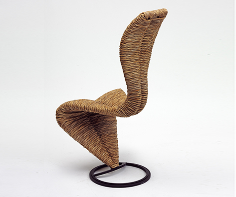 s-chair-tom-dixon