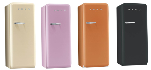 refrigerateur-design-smeg