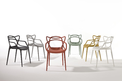 histoire-chaise-masters-starck