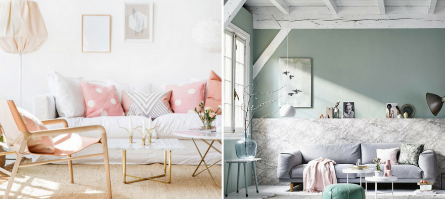 couleurs-decoration-tendance-printemps