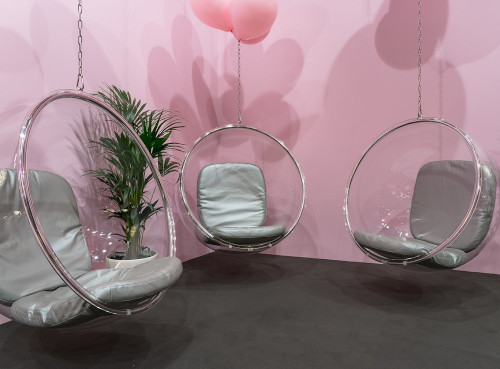 bubble-chair-fauteuil-design-eero-aarnio