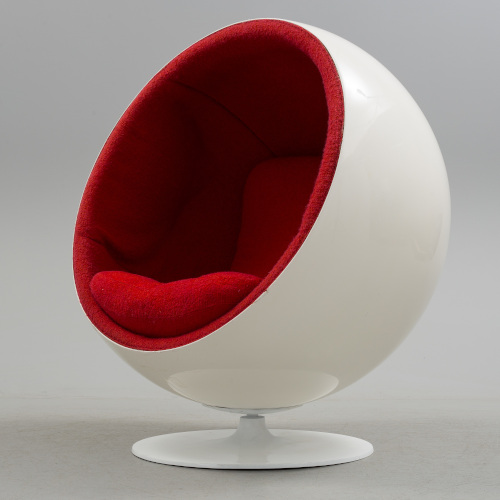 chaise-ballon-design-eero-aarnio