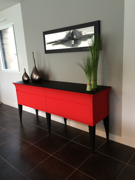 commode-design-alice-rouge-arthur-bonnet
