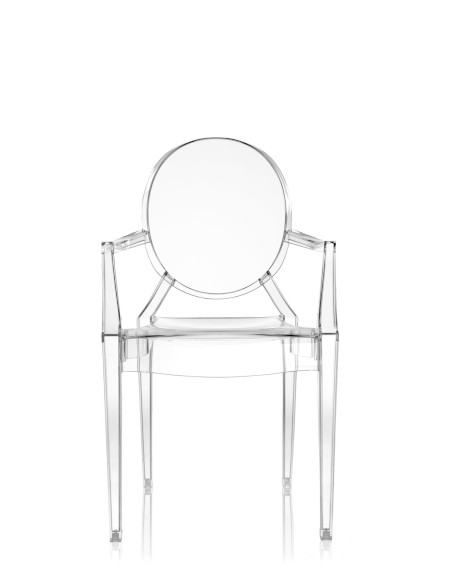 assise-design-louis-ghost-kartell