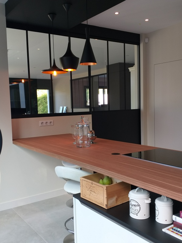 verriere-cuisine-design